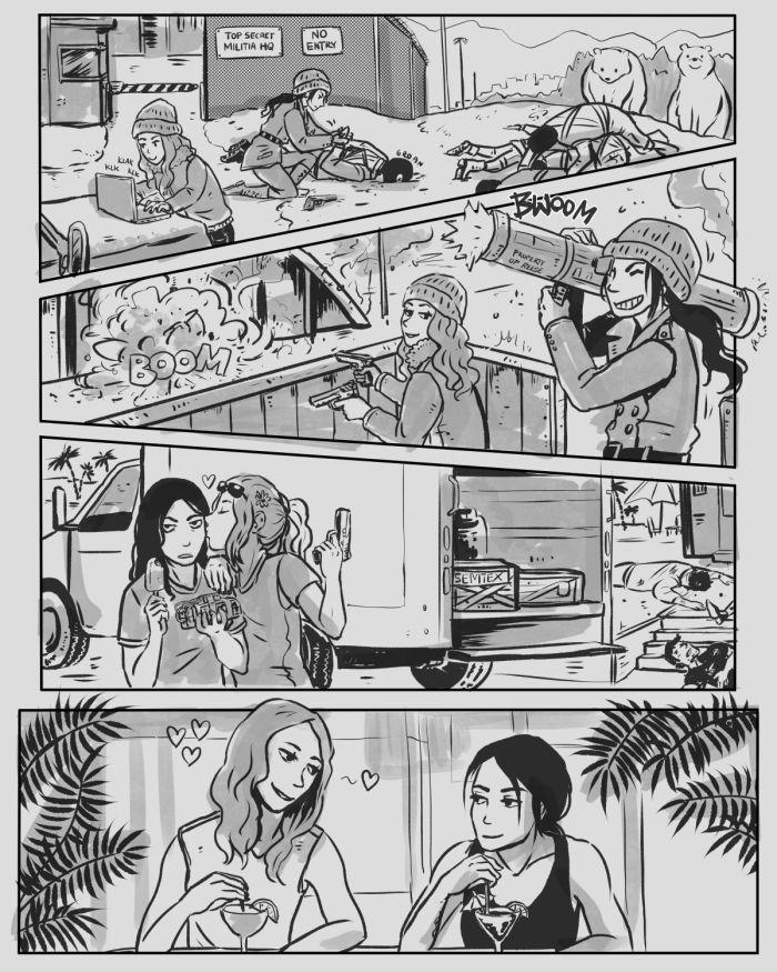 POI-comic-lines