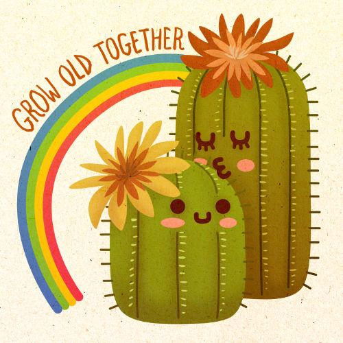 cactus-th