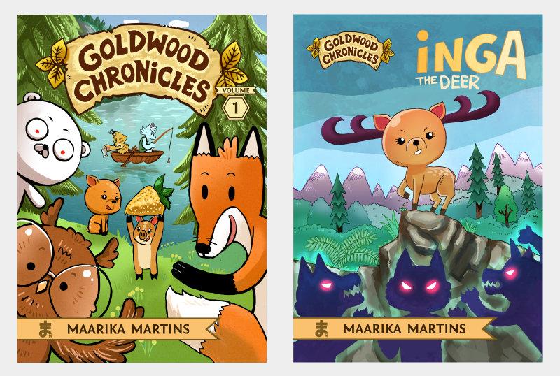 comic-covers-1