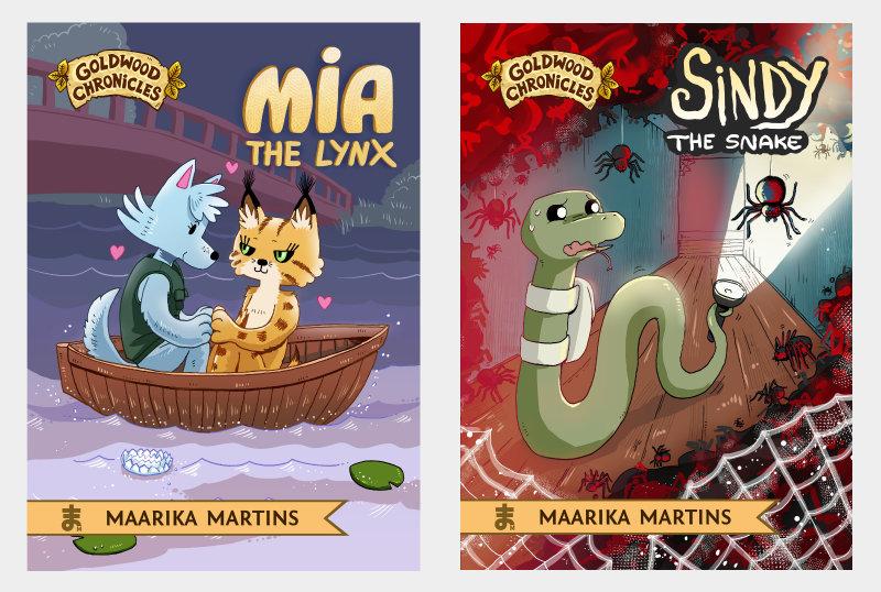 comic-covers-2
