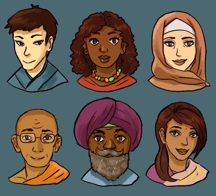 cultures-2