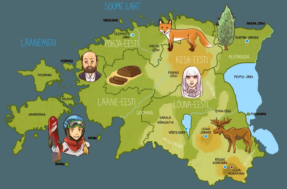 estonia-map