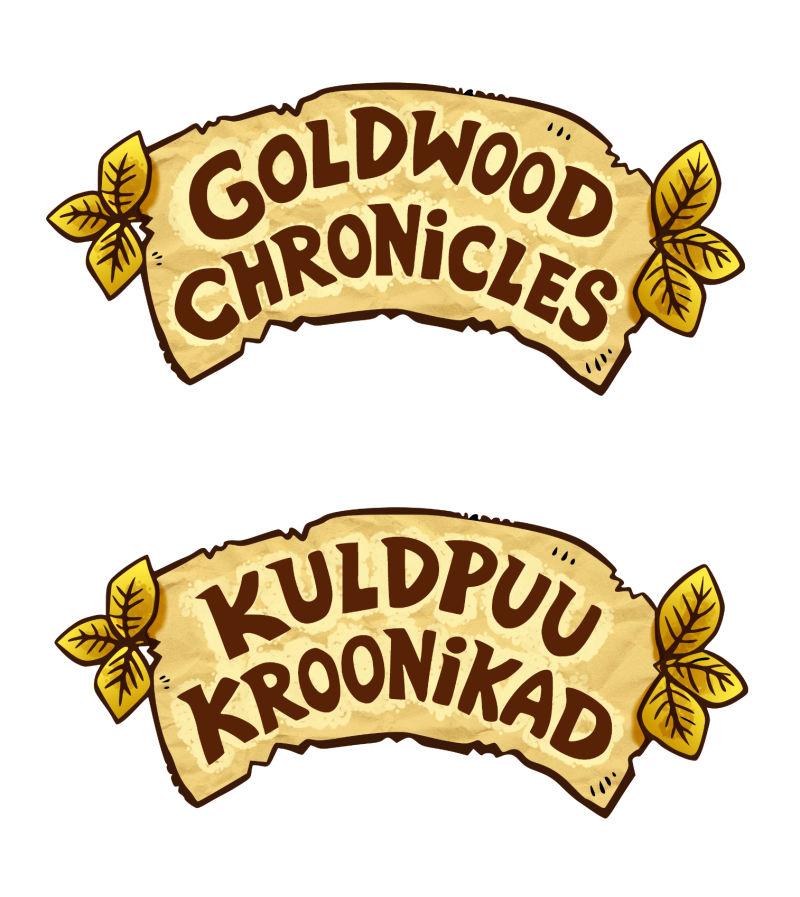 titles-final-color