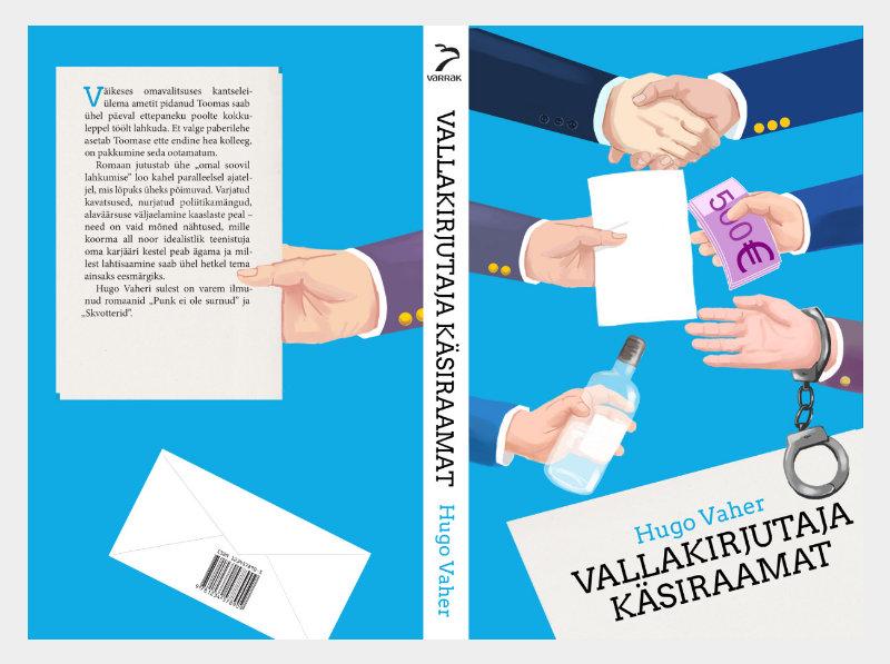 vallakirjutaja-cover