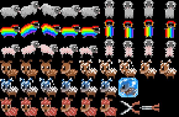 woolen-spritesheet_characters