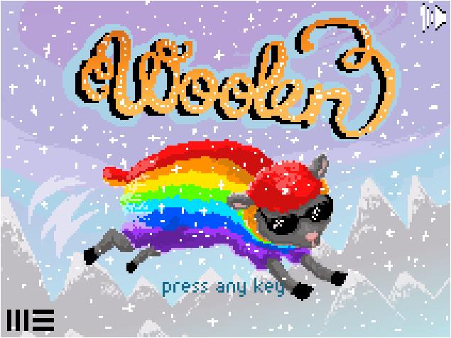 woolen_spalsh