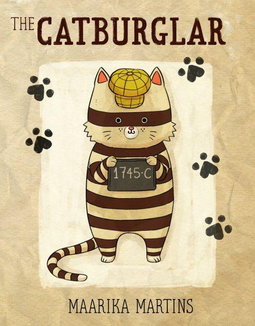 catburglar-frontcover1