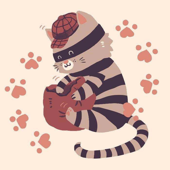 catburglar-sketch