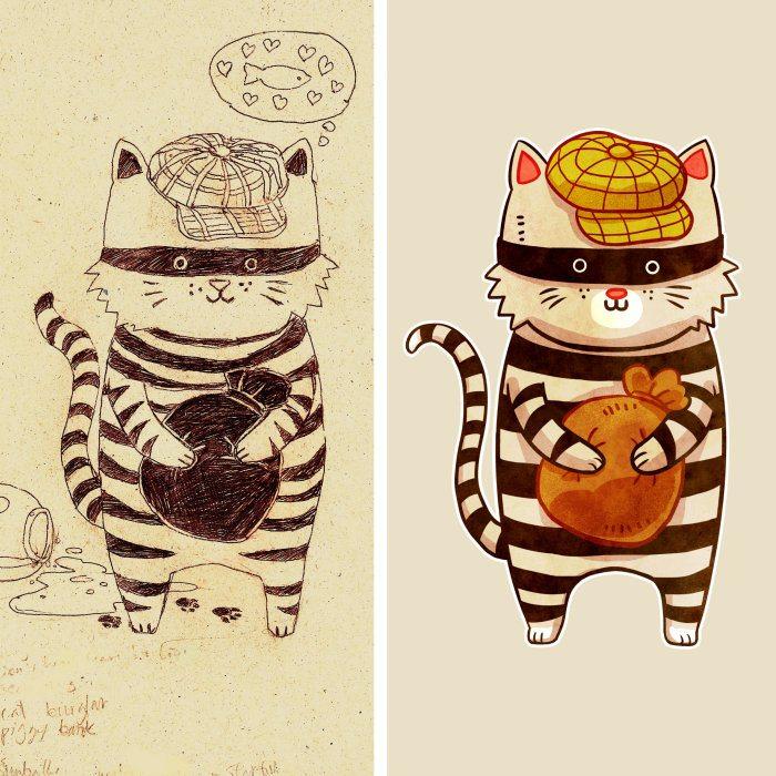 catburglar_sketch-final