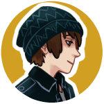 Maarika profile pic